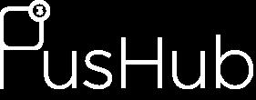 PusHub